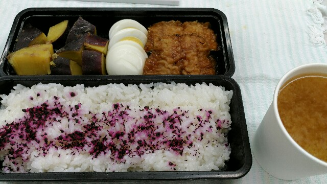 f:id:hitachibana:20161215081205j:image