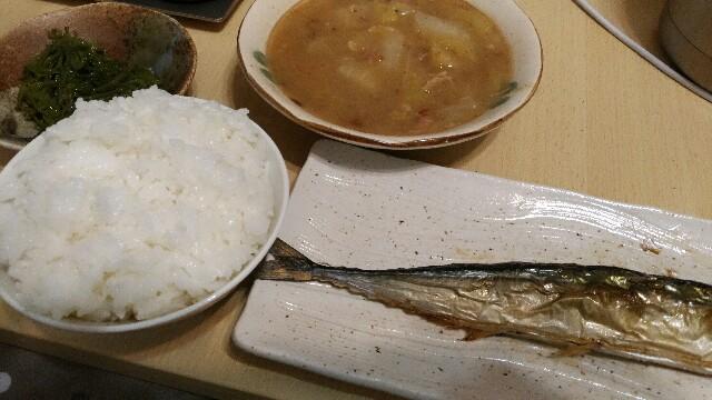 f:id:hitachibana:20161223162152j:image
