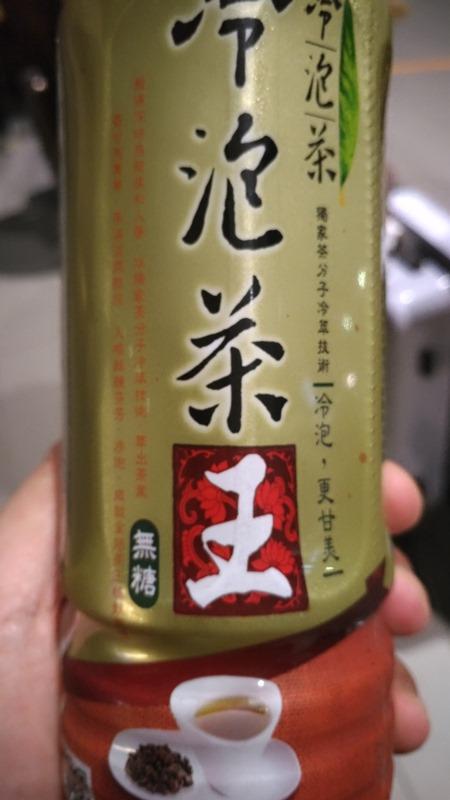 f:id:hitachibana:20161229014456j:plain