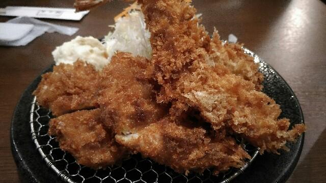 f:id:hitachibana:20161229130234j:image