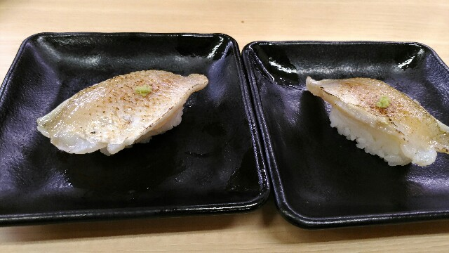 f:id:hitachibana:20161229130509j:image