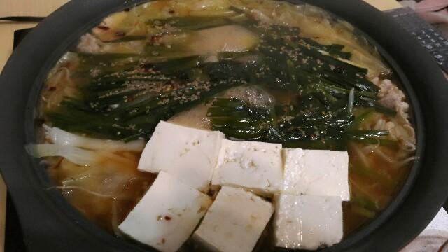 f:id:hitachibana:20161231175715j:image
