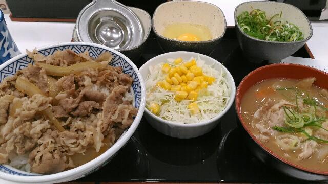 f:id:hitachibana:20161231175953j:image