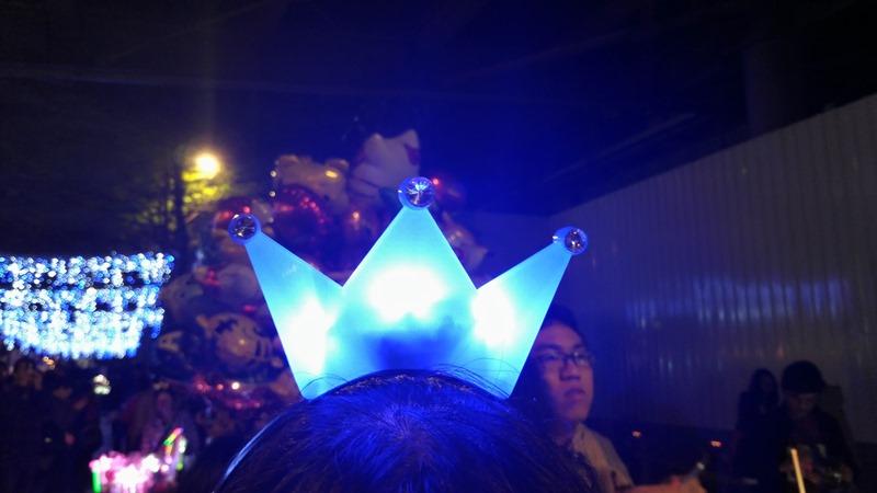 f:id:hitachibana:20161231183536j:plain