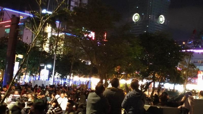 f:id:hitachibana:20170101000642j:plain