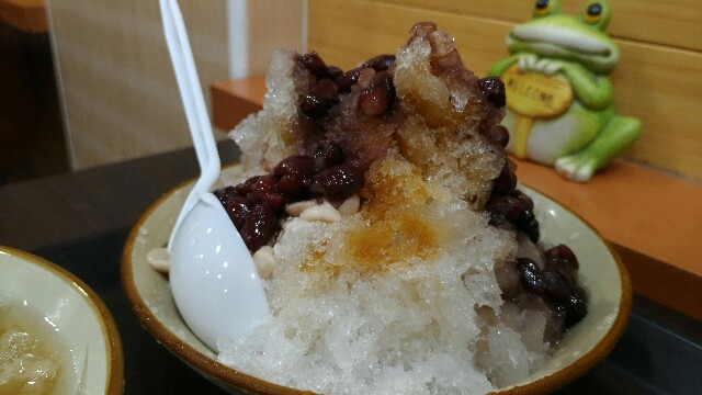 f:id:hitachibana:20170102072115j:image