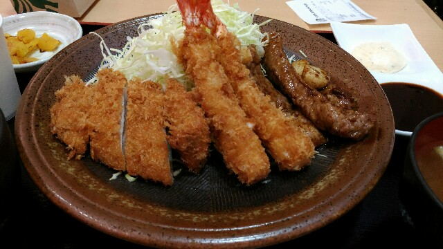 f:id:hitachibana:20170110214403j:image