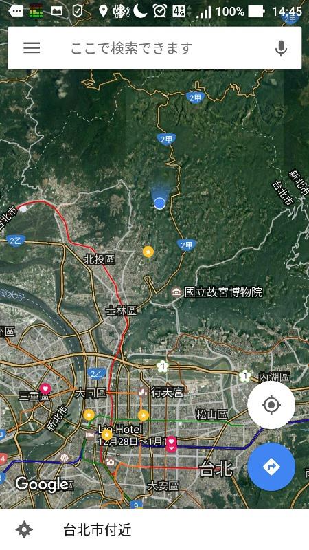 f:id:hitachibana:20170111234140j:plain