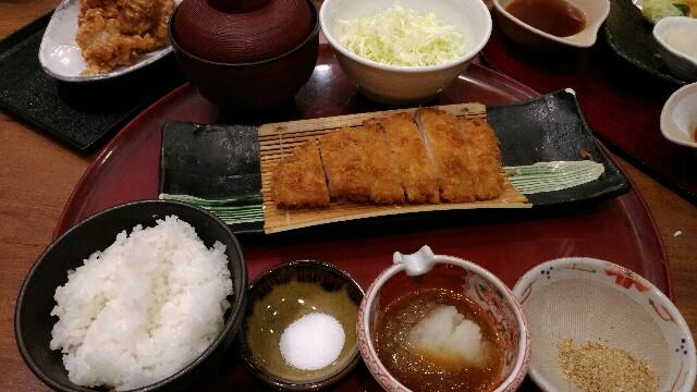 f:id:hitachibana:20170116210717j:image