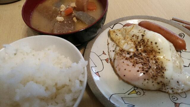 f:id:hitachibana:20170122005305j:image