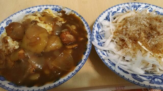 f:id:hitachibana:20170122005537j:image