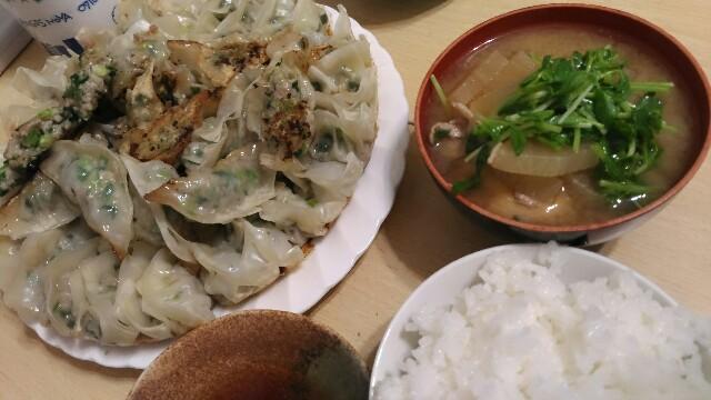 f:id:hitachibana:20170203081722j:image