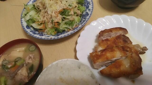f:id:hitachibana:20170208082007j:image