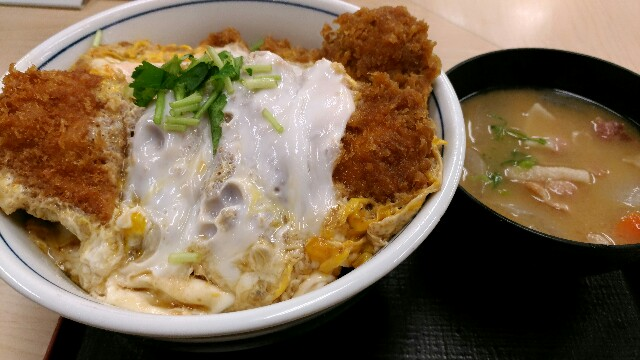f:id:hitachibana:20170213081210j:image
