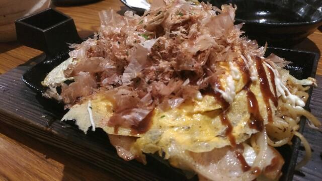 f:id:hitachibana:20170217081737j:image