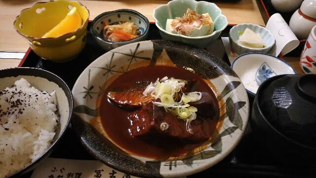 f:id:hitachibana:20170218092729j:image