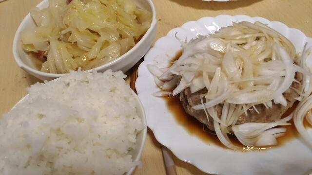 f:id:hitachibana:20170222081924j:image