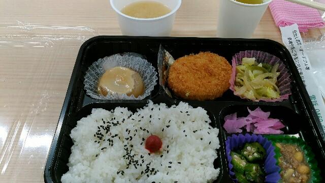 f:id:hitachibana:20170306083653j:image