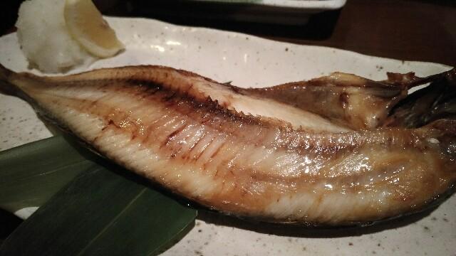 f:id:hitachibana:20170306084038j:image