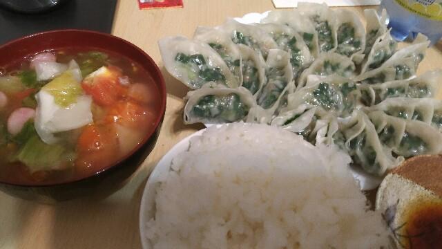 f:id:hitachibana:20170316083548j:image
