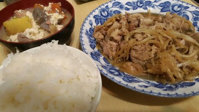f:id:hitachibana:20170324081316j:image