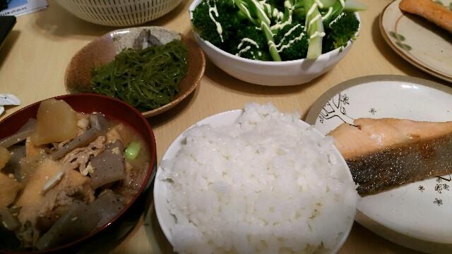 f:id:hitachibana:20170401223014j:image