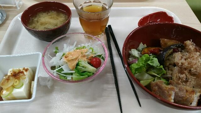 f:id:hitachibana:20170401223356j:image