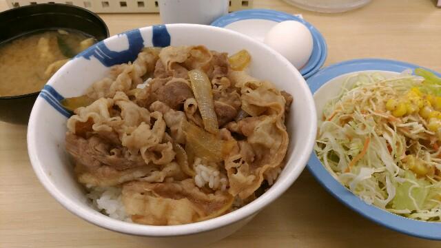 f:id:hitachibana:20170410081718j:image