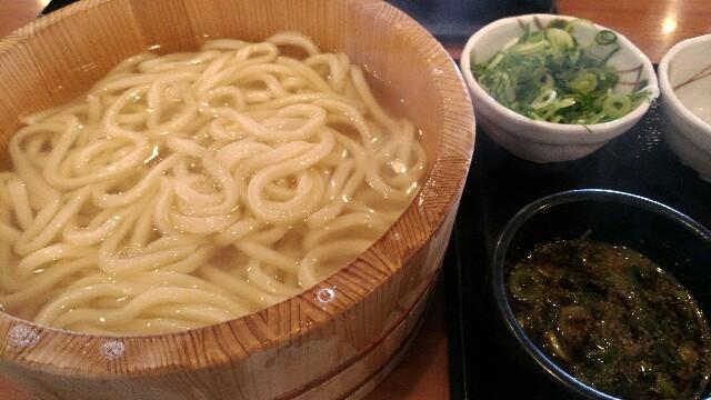 f:id:hitachibana:20170410081914j:image