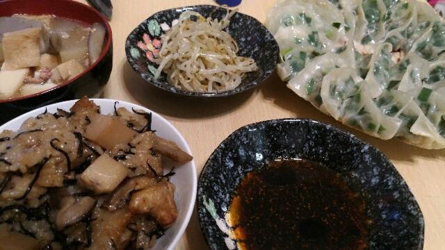 f:id:hitachibana:20170423183808j:image