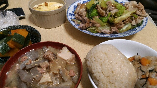 f:id:hitachibana:20170423184137j:image