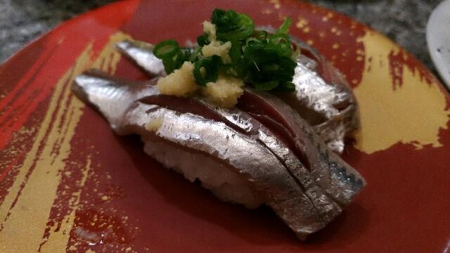 f:id:hitachibana:20170423184329j:image
