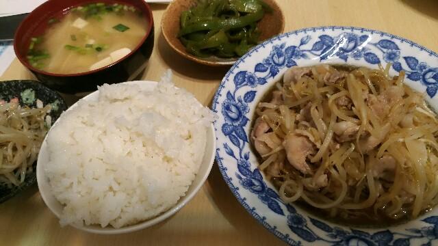 f:id:hitachibana:20170427080750j:image