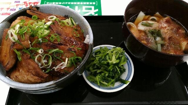 f:id:hitachibana:20170517081608j:image