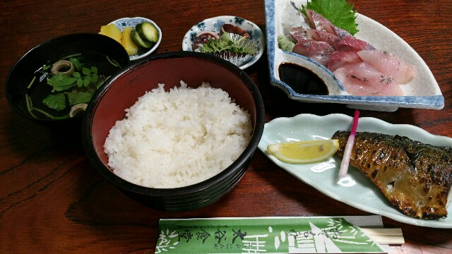 f:id:hitachibana:20170519001407j:image