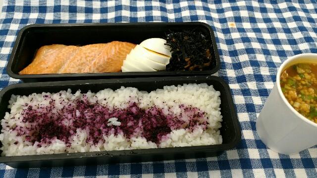 f:id:hitachibana:20170519081313j:image