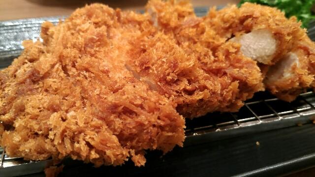 f:id:hitachibana:20170522081239j:image