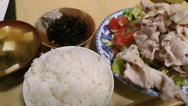 f:id:hitachibana:20170531005605j:image