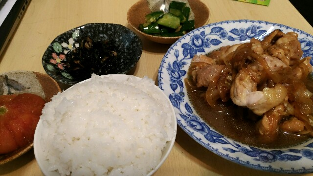 f:id:hitachibana:20170531005720j:image