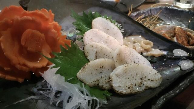 f:id:hitachibana:20170617095454j:image