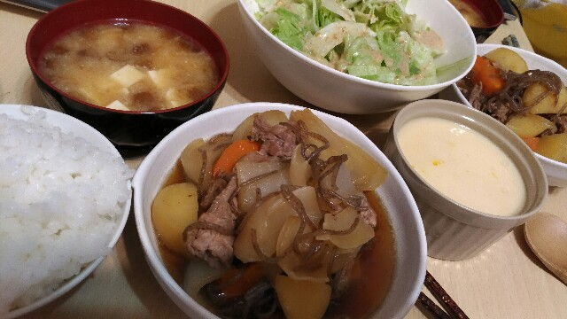 f:id:hitachibana:20170623081304j:image