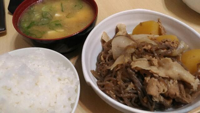 f:id:hitachibana:20170706210615j:image