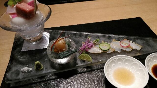 f:id:hitachibana:20170706211438j:image