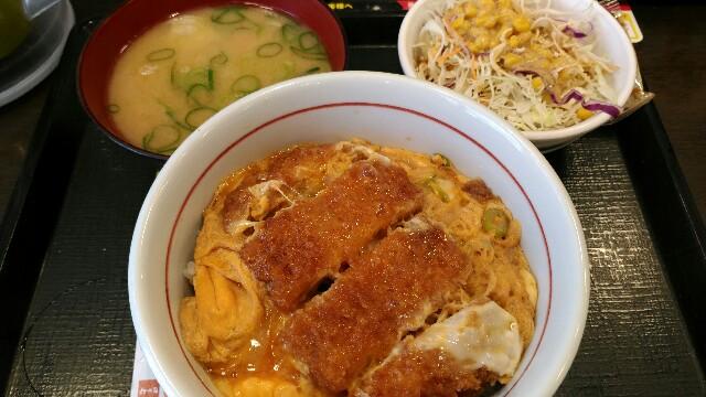 f:id:hitachibana:20170716195546j:image