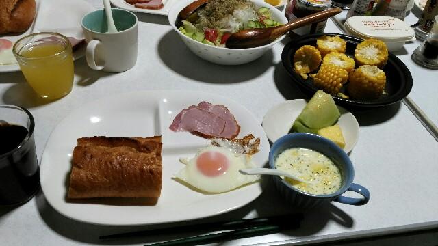 f:id:hitachibana:20170716205715j:image