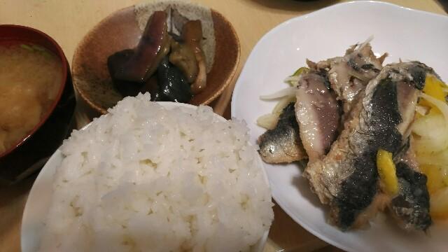 f:id:hitachibana:20170716213125j:image