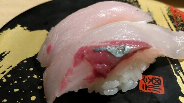 f:id:hitachibana:20170720005138j:image