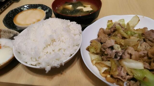 f:id:hitachibana:20170729192751j:image
