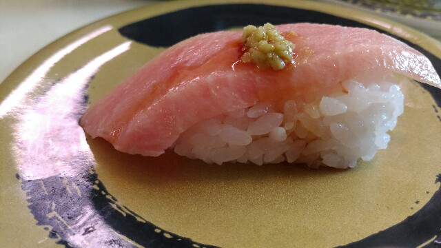 f:id:hitachibana:20170729193108j:image