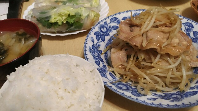 f:id:hitachibana:20170729211020j:image